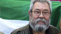 Ir al VideoLa Junta de Andalucía se personará en el caso de las presuntas facturas falsas de UGT