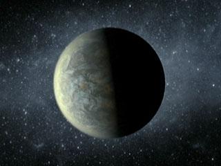 Esta noche se verán Júpiter, Venus y La Luna sin necesidad de telescopio
