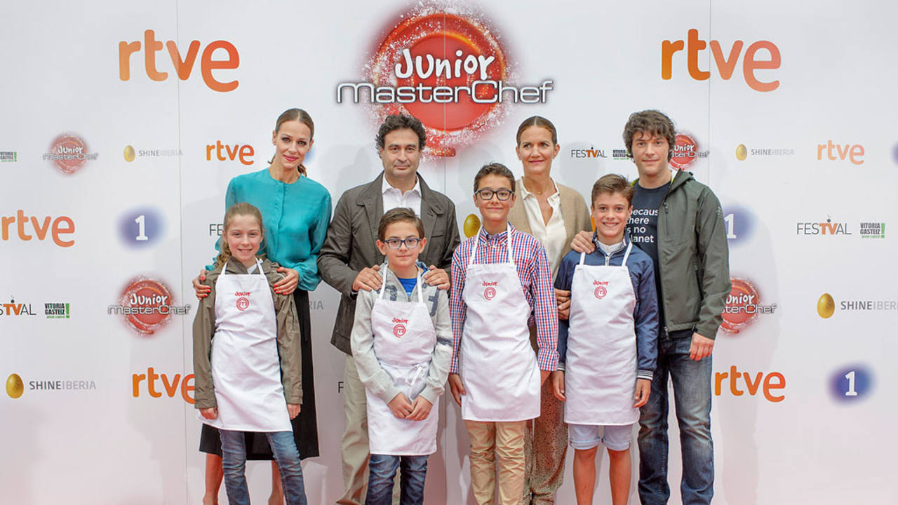 Masterchef Junior 2016: Who Will Win Finale Avery or Addison ...