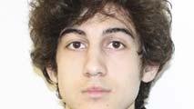 Ir al VideoEl jurado halla culpable a Dzhokhar Tsarnaev de todos delitos por el atentado de Boston