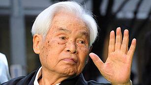 Días de cine - Kaneto Shindo (1912-2012)
