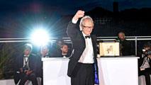 Ir al VideoKen Loach gana la Palma de Oro en el Festival de Cannes