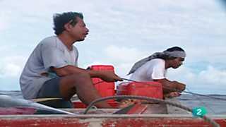 Otros pueblos - Kiribati
