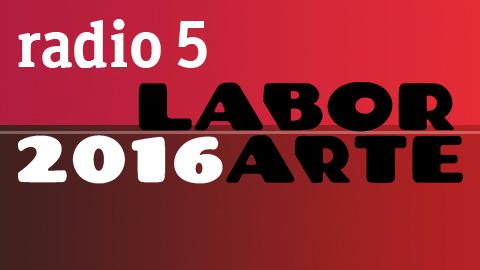 LaborArte
