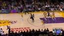 Ir al VideoLos Lakers de LeBron vuelven a caer, esta vez ante los Spurs de Gasol