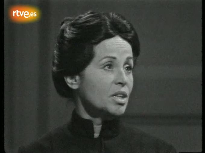 Arxiu TVE Catalunya - Lletr
