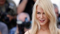 Ir al VideoLanthimos conmociona a Cannes mientras que Haneke arriesga y pierde