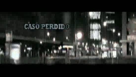 Disco del año 2010 - Lara - Duendes, hadas & Rock&Roll