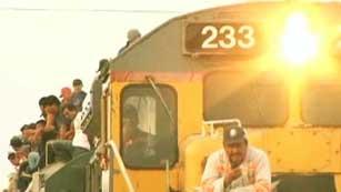La inmigración centroamericana genera tensiones en México