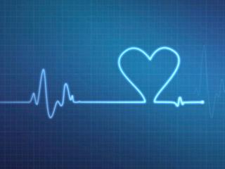 Saber vivir - El latido del corazón