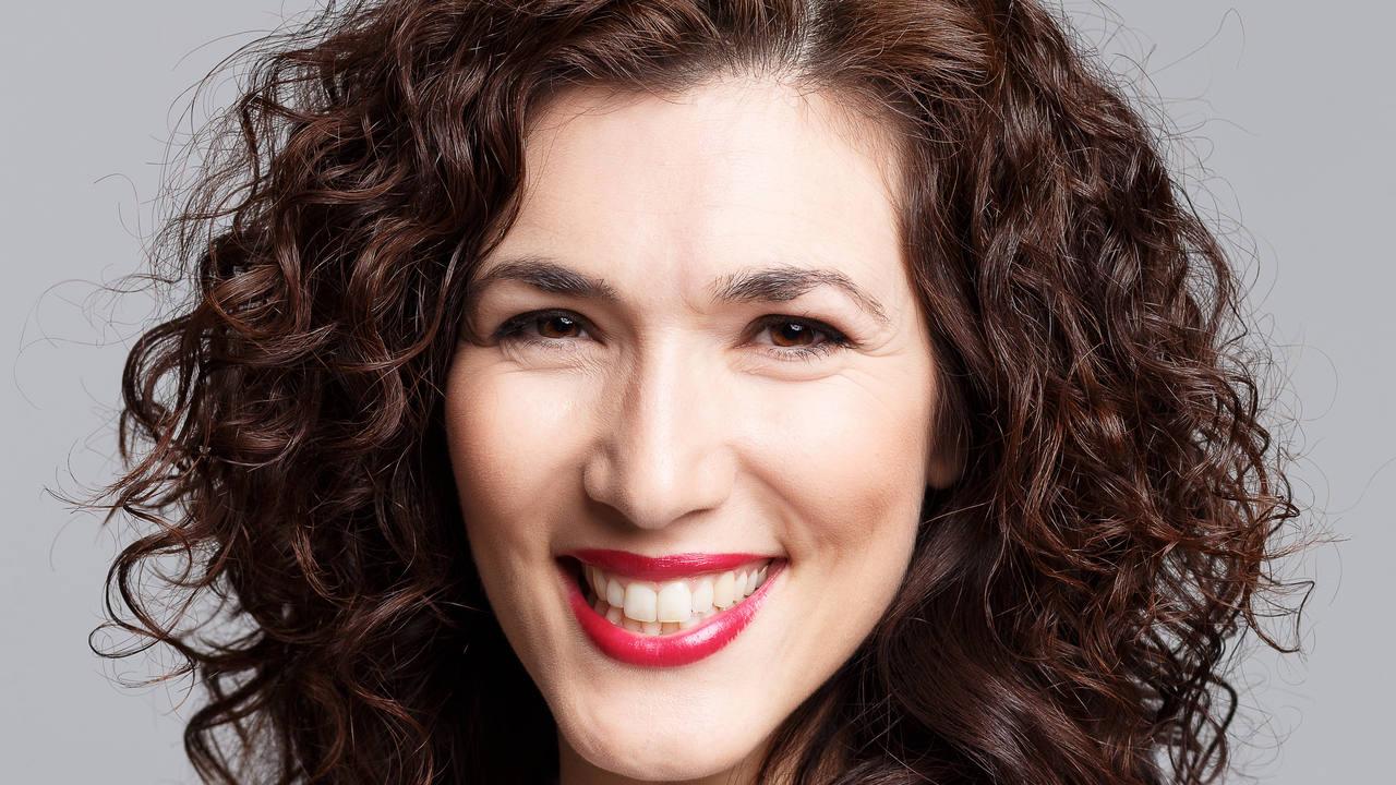 Laura Peláez