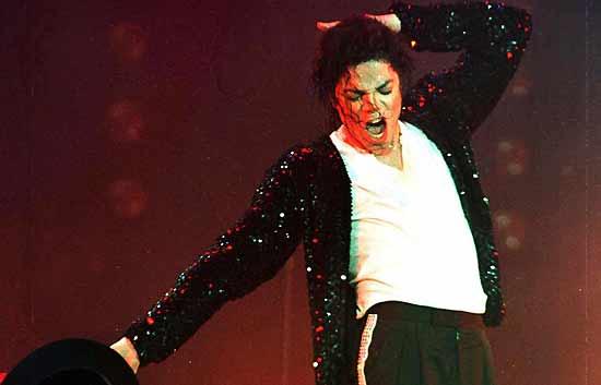 El legado musical de Michael Jackson
