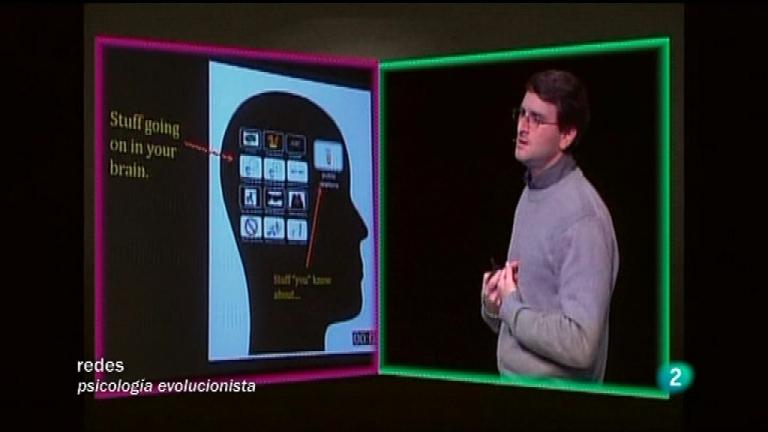 Redes - El lenguaje está diseñado para confundirnos