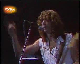 "Leño ""Corre, corre"" (1982)"