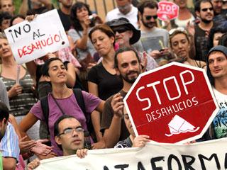 Informe Semanal: La lenta marcha