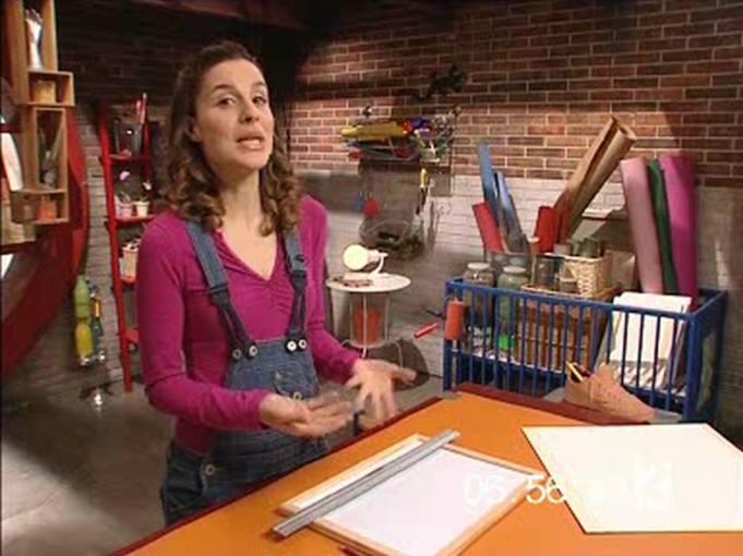 Cómo hacer tu rompecabezas casero