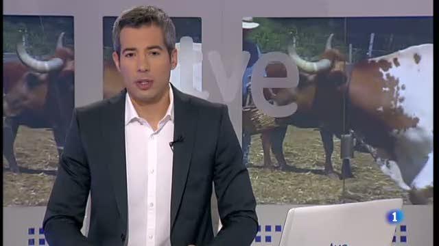 """Les granjes de Catalunya obertes al públic en la 1a edició del """"Benvinguts a Pagès"""""""
