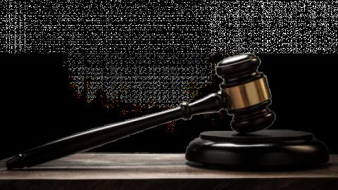 La ley es la ley