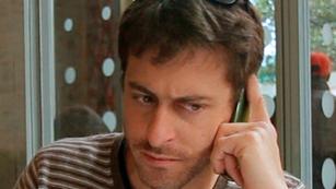 La liberación del periodista francés secuestrado por las FARC podría ser inminente