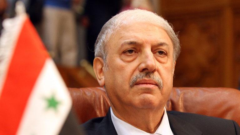 Siria acepta el plan de la Liga Árabe para acabar con la violencia y liberar a los detenidos en las protestas