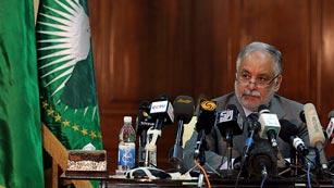 Libia encarcela al ex primer ministro de Gadafi tras ser extraditado desde Túnez