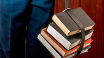 Una iniciativa para fomentar la lectura