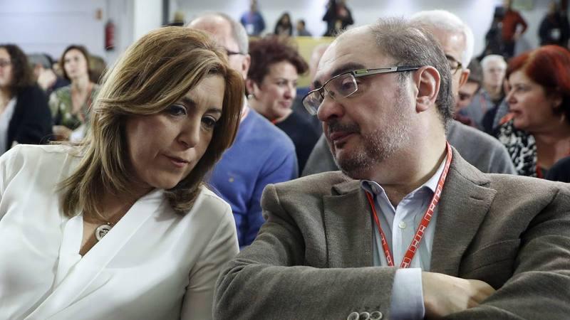 """Fernández dice que las primarias serán """"abiertas, transparentes y participativas"""""""