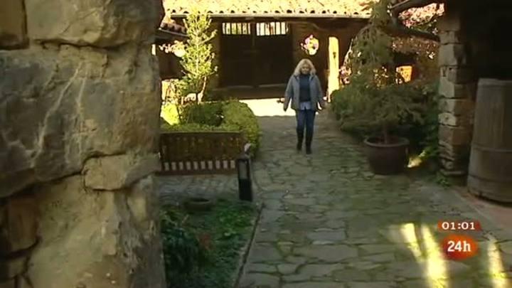 Agrosfera - En clave rural - Liébana