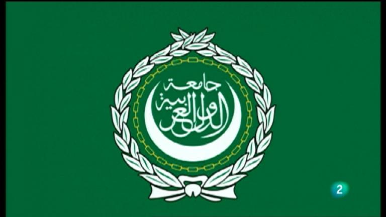 Islam hoy - La liga árabe