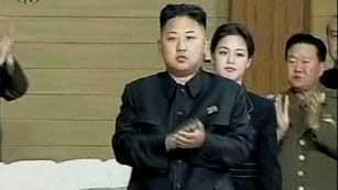 El régimen norcoreano introduce tímidas reformas impensables en su historia