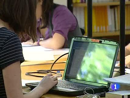 La Audiencia Nacional avala los límites que se ponen a las administraciones que ofrecen wifi