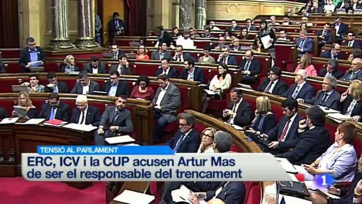 L'informatiu - 15/10/2014