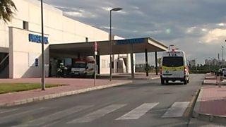 L'Informatiu - Comunitat Valenciana - 14/06/17