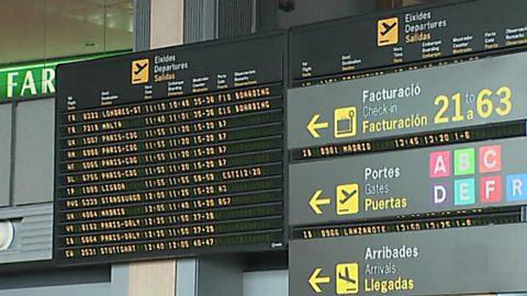 L'Informatiu - Comunitat Valenciana - 16/08/17