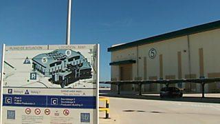 L'Informatiu - Comunitat Valenciana 2 - 14/06/16