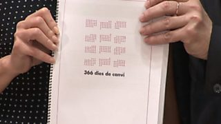L'Informatiu - Comunitat Valenciana - 29/06/16