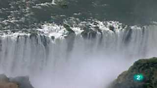 Otros pueblos - Livingstone (Zambia)