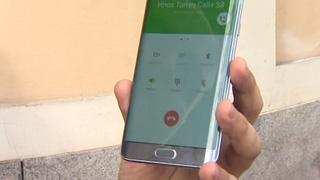 Llamadas enriquecidas para competir con Whatsapp