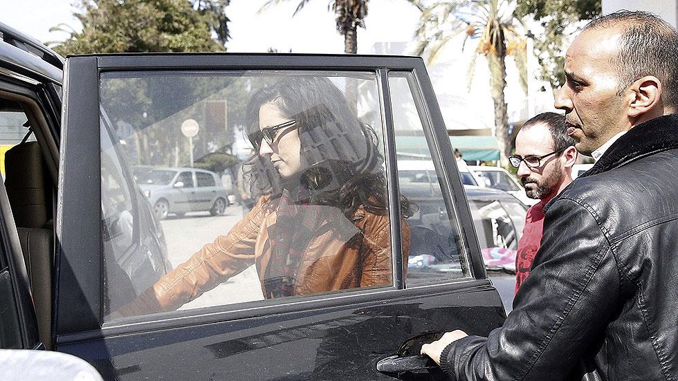 Margallo confirma la localización de los dos españoles desaparecidos tras el atentado de Túnez