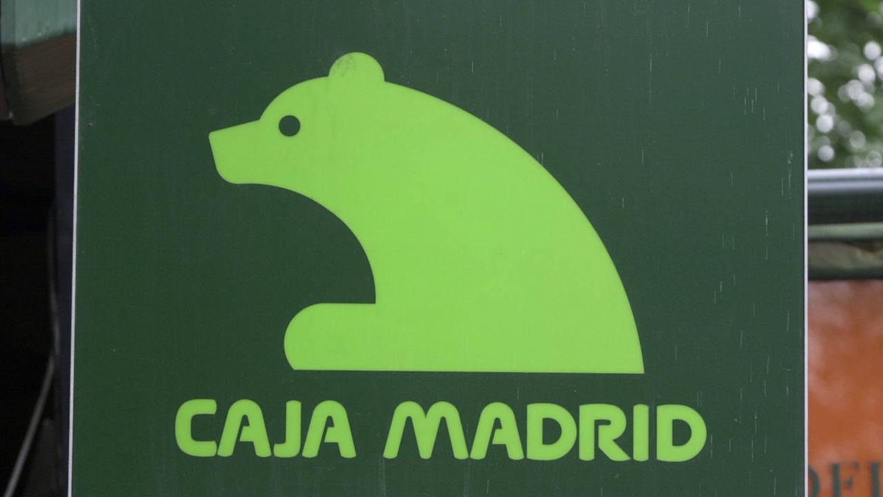 La audiencia imputa por las tarjetas opacas a tres - Caja de arquitectos madrid ...