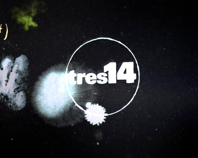 Tres14 un programa de ciencia para todos los p blicos for Para todos los publicos