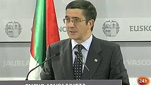 """López se niega a convocar elecciones: """"Nadie me va a obligar por cálculos partidistas"""""""
