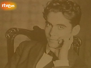 Documentos TV - Lorca, memorias de un poeta