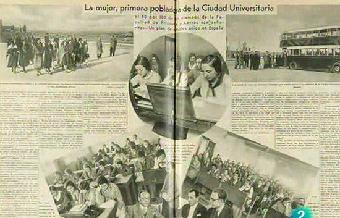 UNED - Luces de la enseñanza 1933 1 y 2