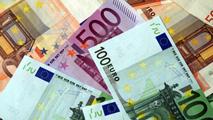 Ir al VideoLa lucha contra el fraude recauda 22.500 millones en 18 meses