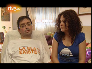 """Crónicas - Con Raúl, protagonista del reportaje """"Ya no puedo pero aún puedo"""""""