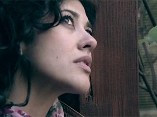 """Lucía Pérez - """"Abrázame"""""""