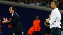 Luis Enrique no se moja, Unai no quiere el Camp Nou y las aficiones hablan