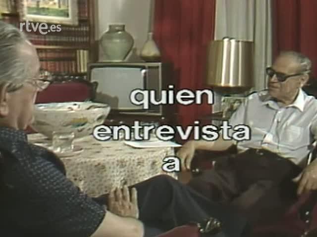 De cerca - Luis Rosales