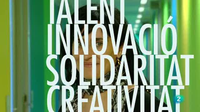 Tinc una idea - Idees i acció